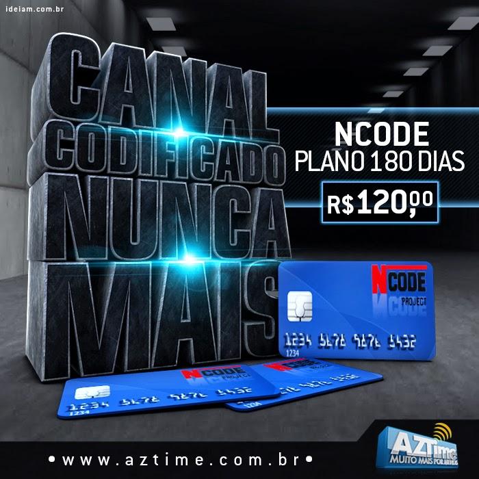 ncode para f98 hd - FREE ONLINE