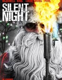Silent Night | Bmovies