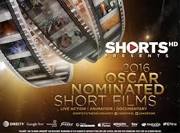 Hình ảnh Những Phim Hoạt Hình Ngắn Được Đề Cử Giải Oscar Năm 2017