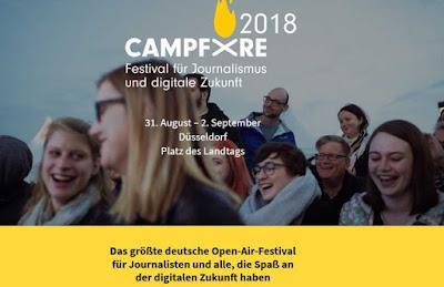 https://campfirefestival.org/