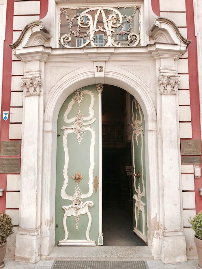 gdańsk ciekawe miejsca, gdańsk dom uphagena, Gdańsk zabytki, gdańsk atrakcje, gdańsk umam,