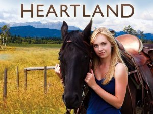 serie-heartland