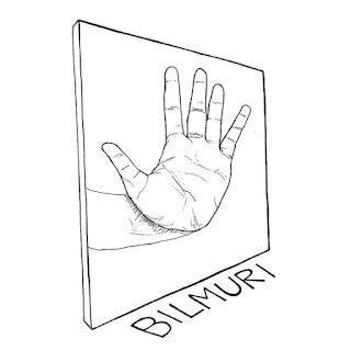 Bilmuri - Bilmuri (2016) - Album Download, Itunes Cover, Official Cover, Album CD Cover Art, Tracklist