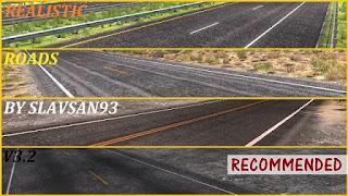 ats realistic roads v3.2