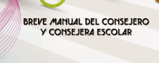 Manual del Consejero/a Escolar