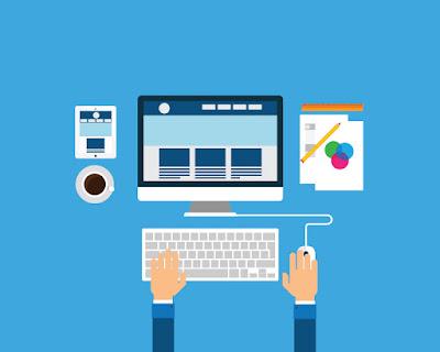 cara meningkatkan jumlah pengunjung blog kalian