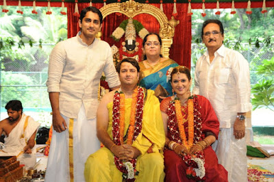 producer_chakravarthy_ramachandra_wedding_photos_11153c8