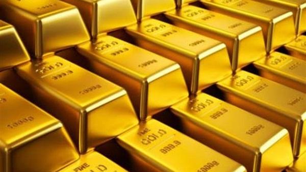 اليوم أسعار الذهب في مصر الأربعاء 28/6/2017, ارتفاع أسعار الذهب 5 جنيهات وعيار 21 يسجل 639 جنيها