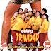 Grupo Trinidad - Entre Tus Piernas (2000)
