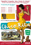 Chico Và Rita - Chico & Rita