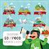 GO FOOD, Layanan Pesan Antar Makanan GO JEK Hadir di 5 Kota