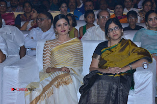Om Namo Venkatesaya Telugu Movie Audio Launch Event Stills  0189.JPG