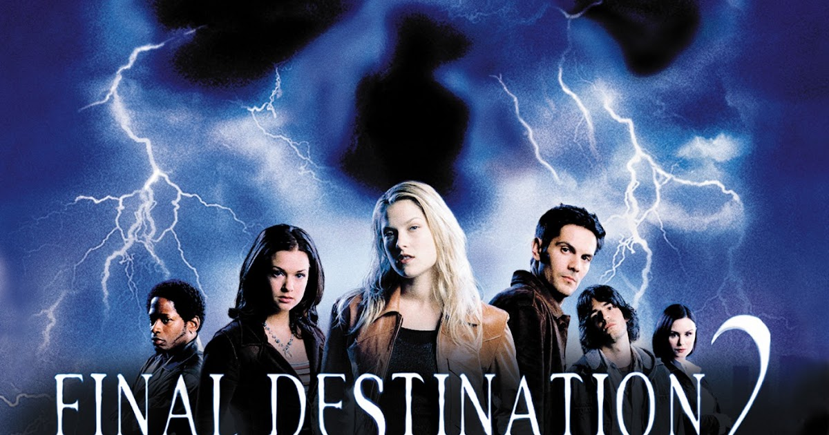 Final Destination 2 | nonton film HD Quality | film Streaming | 1200 x 630 jpeg 167kB