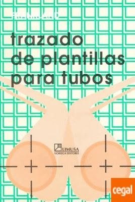 Trazado de Plantillas para Tuberías