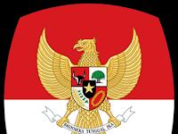 Lowongan Kerja Pegawai KPK 2016