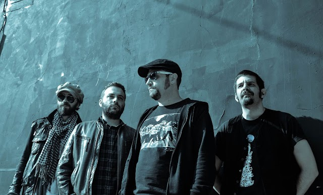 [Interview] Down with Hypnotic Nausea [GR]