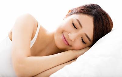 Mitos dan fakta tentang tidur siang