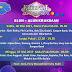 "Karnaval Inbox SCTV ""LIVE in Alun-Alun Kota Kraksaan"" Hari Jadi Kabupaten Probolinggo Ke-271 | Wisata Probolinggo"