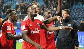 Foxbet: Με τα γκολ σε Βέλγιο, Γερμανία!