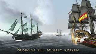 The Pirate Plague of the Dead MOD APK v2.5