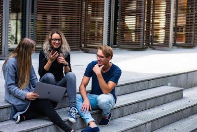 Metode Pembelajaran Interaksi Sosial (Social Interaction)