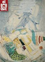 Revista El Bosque (Perú)