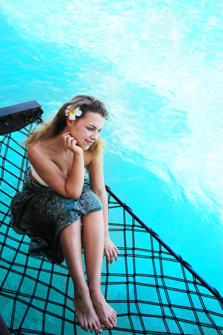 jasmin fatschild spa beach pool