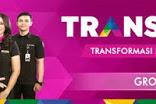 Lowongan Kerja Pekanbaru : PT. Indonusa Telemedia (Transvision) November 2017