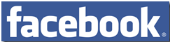 Facebook Messenger Online Status
