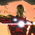 Marvel Mayıs Ayından Öğrendiklerimiz
