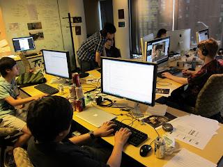 work, working, worker, workers, office