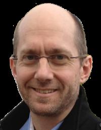 Rob Hyndman on Forecasting