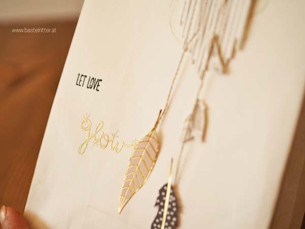 hot-foil-designerpapier-folia-stampin-up-bastelritter-boho-wedding-hochzeit-boho-lichttuete-traumfaenger-
