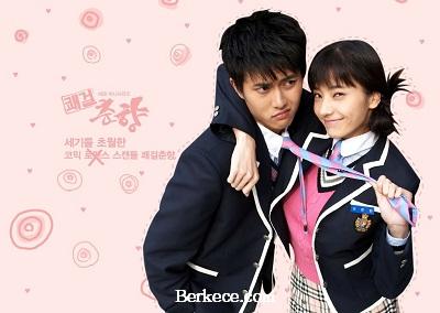 Film Korea Paling Romantis Terbaru 2020