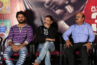 Nenostha Release Press Meet Stills  0050.jpg
