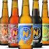 A cerveja artesanal do Norte que veio para ficar