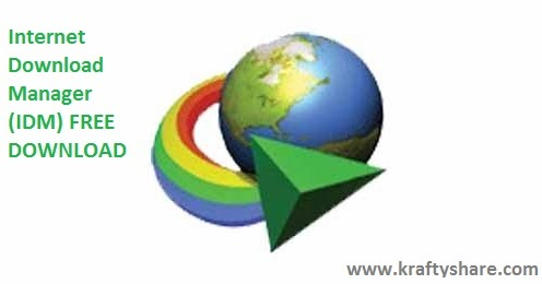 download World Encyclopedia of