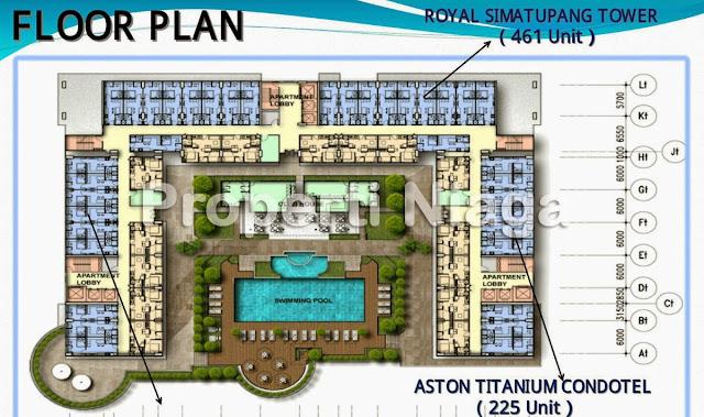 Properti-Niaga-Floor-Plan-Titanium-square