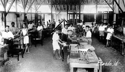 sejarah-singkat-koperasi-di-indonesia