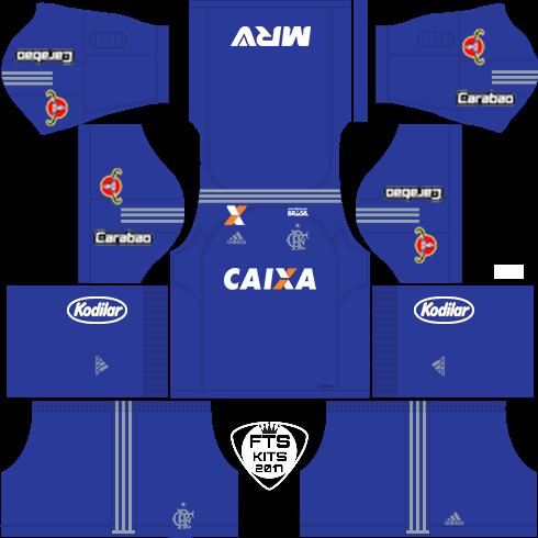 1ab293b60e6 Yükle (490x490)Flamengo 2017 18 - KITS FTS   DLS 17Flamengo 2017 18 - KITS  FTS   DLS 17 ...