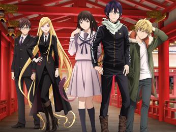 Anime Terbaik Ini Menuai Beragam Kontroversi Gara-gara Menggunakan Adzan dalam Soundracknya