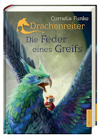 http://www.manjasbuchregal.de/2016/09/gelesen-drachenreiter-die-feder-eines.html