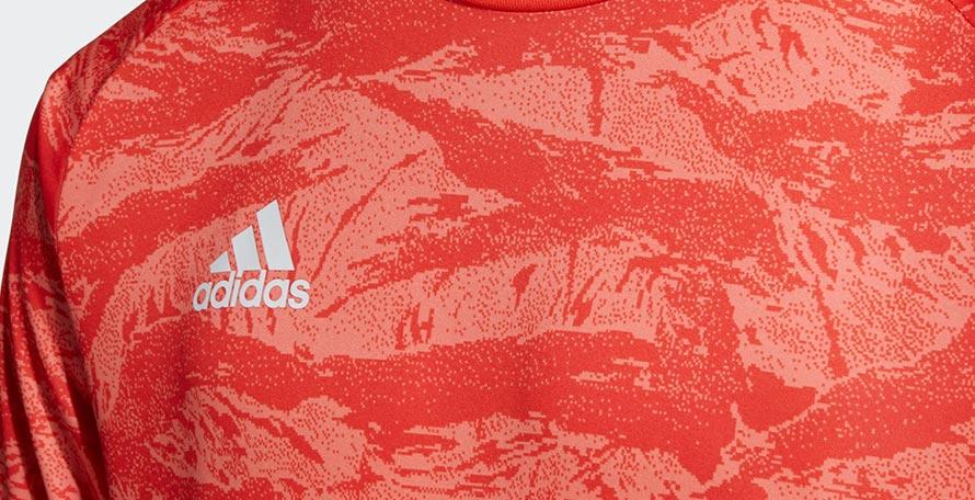 [Imagen: adidas-2019-goalkeeper-template-1.jpg]