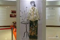 museum tionghoa indonesia tmii