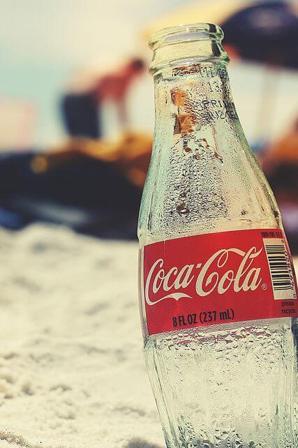 Cool Coca Cola Wallpaper HD Images Download