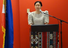 """The Philippine Labor Attache in Hong Kong has appealed to employers of overseas Filipino workers (OFWs) to be more compassionate and sympathetic to the plight of their helpers. Labor Attache Leonida Romulo said  a new provision called """"Agency Undertaking"""" has been added as a requirement for agency owners before they can be accredited.  The undertaking, which Romulo herself introduced, is aimed at requiring agencies to brief the prospective employers first on the Filipino traditions and practices, as well as their obligations to workers. Among these Filipino practices that employers must be informed beforehand, Romulo said, include the staple food OFWs are accustomed to such as rice, and the fact that they ate three times a day. Also, that Filipinos normally take a bath three times a day.  """"We added a provision in their undertaking so that they will brief employers that Filipino domestic workers should not be given only noodles,"""" Hong Kong News quoted Romulo as saying. """"Noodles are full of sodium. Our workers should be given rice and have three meals everyday,"""" the embassy official added. Romulo further noted that Filipinos are used to eating rice, and not noodles. She narrated a case about a Filipina helper who was fed noodles morning and evening and ended up suffering from renal failure and had to undergo dialysis. Apart from this provisions, Romulo is also looking at the possibility that OFWs undergo annual medical checkups especially that they are constantly under work stress compounded by the change in weather conditions. The official also recommended that newly-arrived OFWs should not be made to do heavy household chores immediately. Instead, they should be given light chores at first and allow them to adjust for the frist few days. As for the agencies found violating the """"Agency Undertaking"""", Romulo warned they could face suspension, while erring employers may be blacklisted. Romulo's appeal came days following the reported death of two OFWs in Hong Kong; one """