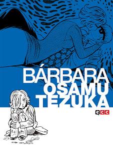 http://www.nuevavalquirias.com/barbara-manga-comprar.html