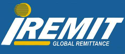 Iremit forex rate