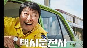 Hình ảnh Tài Xế Taxi