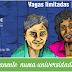 """UFOB LANÇA PROGRAMA """"UNIVERSIDADE DA MATURIDADE"""" ."""